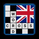 Crosswords: Learn English Words
