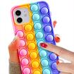 Fidget Toys 3D AntiS Stress Calm