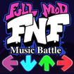 FNF Mod Music Game