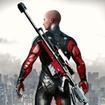 Assassin Sniper Mission