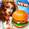 Cooking Fest : Cooking Games free