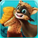 سلطان سکه - بازی تفننی آنلاین