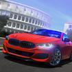 Driving School Sim - 2020