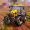 Farmer Sim 2018 - مزرعه شبیهسازی ۲۰۱۸