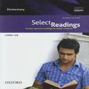 یادگیری ساده زبان انگلیسی