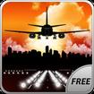 Aircraft Free HD LWP