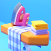 Girls House Cleaning Games– Home Mansion Clean Up