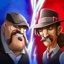 Pesarkhande - Online Mafia Game