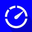 Hiker- Compass & Speedometer