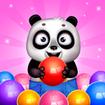 Panda Bubble Mania: Free Bubble Shooter 2021