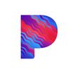 Pandora  - رادیو اینترنتی پاندورا