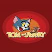 بازی تام و جری 2 فرار