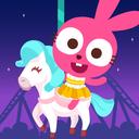 Papo Town: Amusement Park