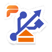 exFAT/NTFS for USB by Paragon Software