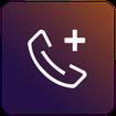 تلفن پلاس