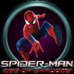 مرد عنکبوتی: تارهای اهریمنی