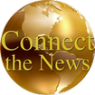 آموزش زبان انگلیسی توسط اخبار ۱