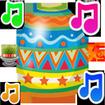 ترانه های شاد عید- کودکانه