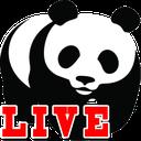 پخش زنده باغ وحش و جنگل آفریقا