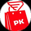 Parsiankala