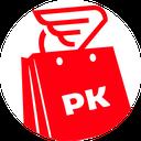 فروشگاه پارسیان کالا