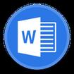 نمایشگر فایل های وورد Word
