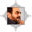 استاد حسن رحیم پور ازغدی