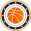 آموزش تخصصی بسکتبال (دانشنامه بسکتب