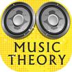 موسیقی رو توی سه سوت قورت بده