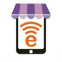 خرید شارژ الکترونیکی بدون اینترنت