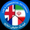 ایرانپور
