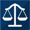 مشاور حقوقی همراه