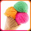 آموزش تهیه ۱۰۲ نوع بستنی