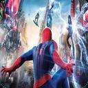 مرد عنکبوتی نبرد برای نیویورک