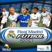 فوتبال 2009