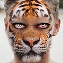Animal Face Maker App