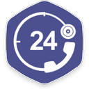 Paziresh24, Appointment & live Chat