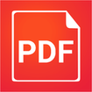 PDF reader - Image to PDF , PDF converter