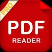 PDF Reader - PDF Viewer & Pdf Editor