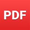 PDF reader - Image to PDF converter , PDF viewer
