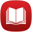 دیکشنری پیشرفته انگلیسی به فارسی و