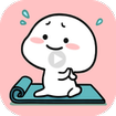 Pentol stickers Maker Animated for whatsapp 🤗