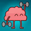 Neurobics: 60 Brain Games