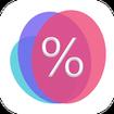 Percentage Calculator -Calculate Percentage Easily