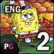 SpongeBob | Part Two
