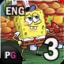 SpongeBob   Part Three