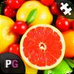 پازروید   میوه ها