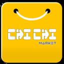 CHICHI Market!
