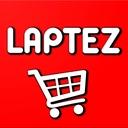فروشگاه اینترنتی لاپتز laptez