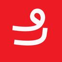 مرکز خرید آنلاین روپیما